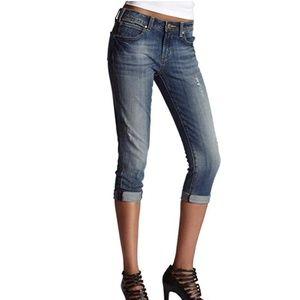 Vigoss studio boyfriend jeans
